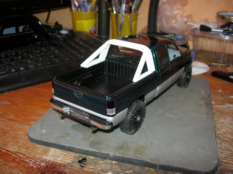"""Chevy Silverado'99 """"off road look"""" - Page 3 561847DSCN0042"""