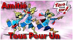 """Forum """"Tous pour un"""" - Page 3 562071bannire"""
