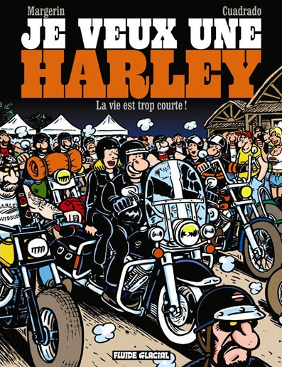 Je veux une Harley 562163capture8523b9410a