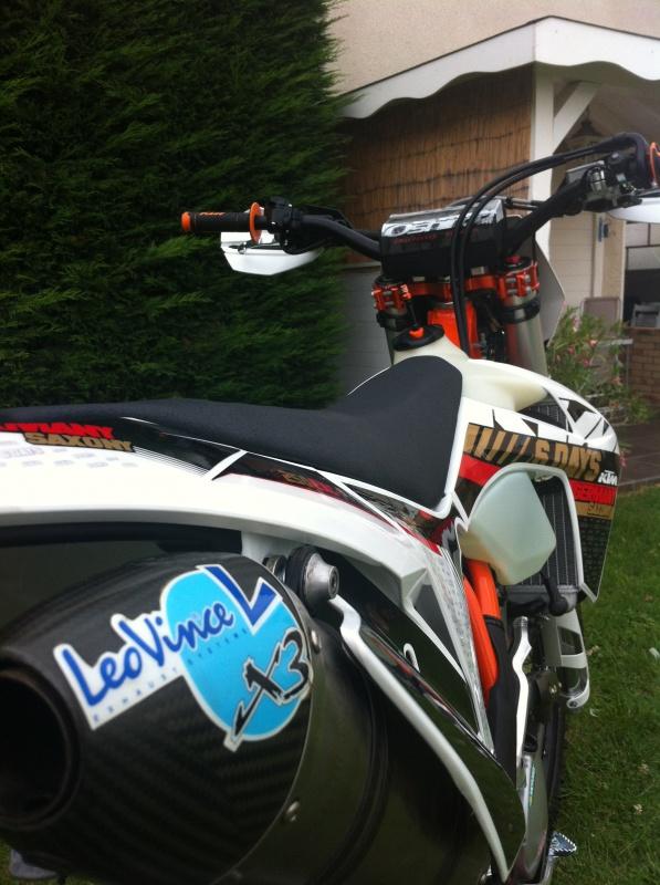 KTM 2013 exc-f 250 sixdays 562242IMG1268
