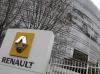 Autres Renault & Dacia