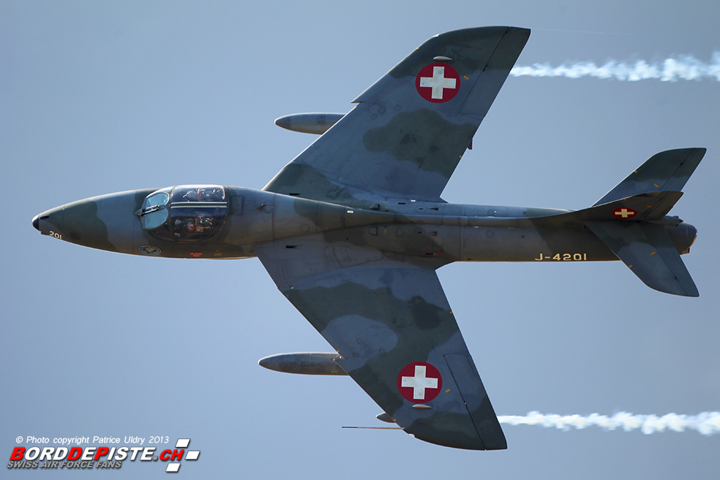 Fly-in Prangins le 17.08.2013 562891D21B4897