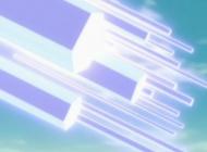 Techniques Shinigamis 563072tt20