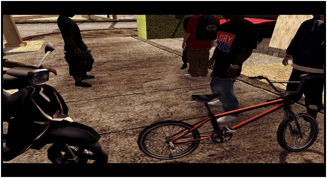 216 Black Criminals - Screenshots & Vidéos II - Page 4 563309Sanstitre2