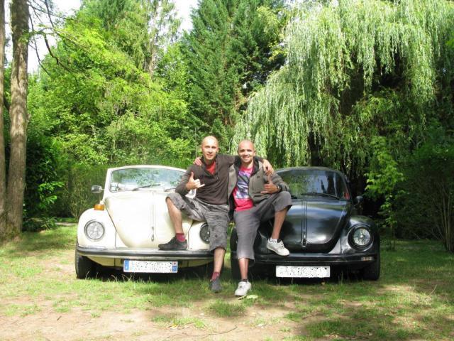 1302 de SV, cab 1972, les modifs 563351Coxgomjuin20110
