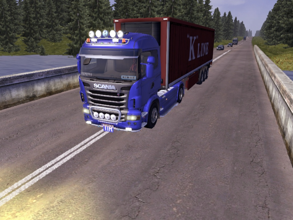 ETS2 - On the road 4 et extension Russie - Page 3 563527ets200000
