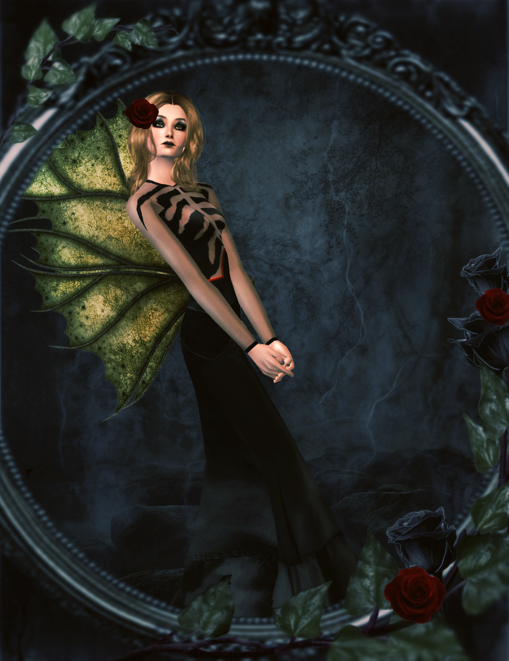 Juge ~Anastasia Smith 563597background1bysisterslaughter165d602e9d