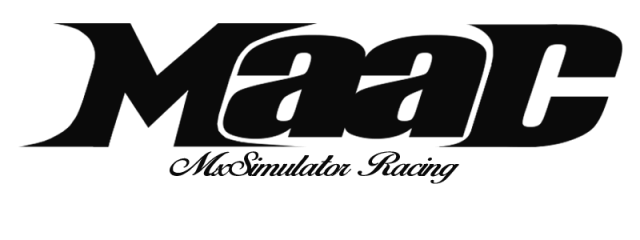 2016 MaaC Racing Team 5637531A2