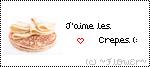 Pour les Gourmands! 563967lescrepes