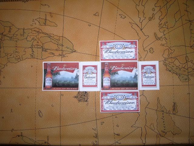chevrolet nomade de chez matchbox/amt au 1/16 564084c59