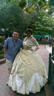Séjour à Disneyworld du 13 au 21 juillet 2012 / Disneyland Anaheim du 9 au 17 juin 2015 (page 9) - Page 12 56435620150612113810
