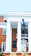 Résidence Delta Kappa Beta