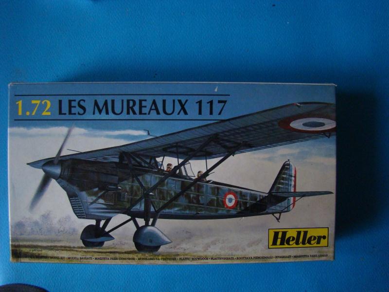 [Reco aérienne 2015][Heller] ANF Les Mureaux 117 TERMINE 564531DSC03556