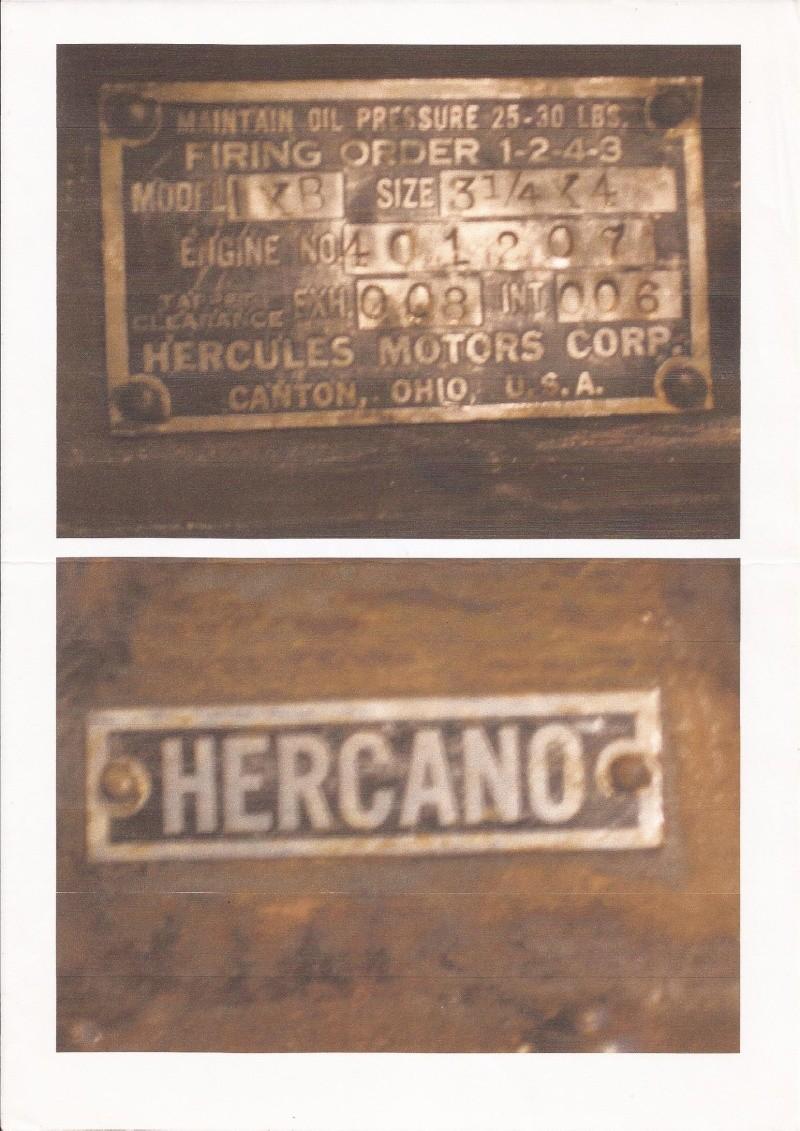 TRACTEUR - ALMACOA....le 1er tracteur 4x4 de petite taille 5646980210