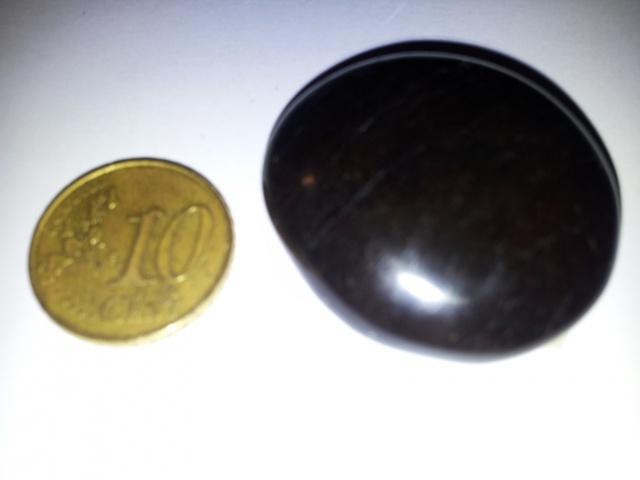 [Partage] Ma petite collection de cristaux. 564739Inconnue0032