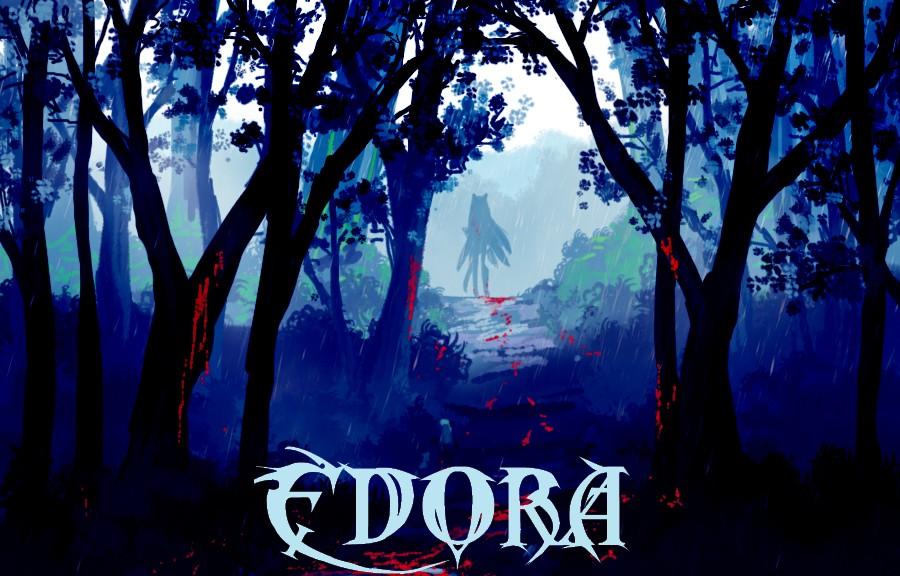 Edora 564754bannireedora