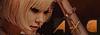 Ange x Demon 565005bouton4