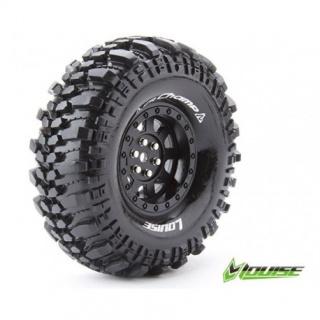 Cherche info pour pneus TRX4 merci 565048louisercpneuscrchampjantes19noirlrt3231vb