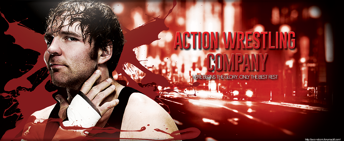 Action Wrestling Company. 565280BanniereAWCv41