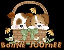 Joyeuses Pâques 565296CreachouBlinkie609