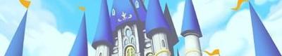 Kingdom Hearts 565309Sanstitre3