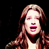 Rachel Berry - Obviously, i'm a star 565468Icon_Lea_Michele05