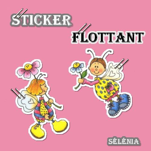 CoursPSP-31-Sticker/Collant 565492cours31