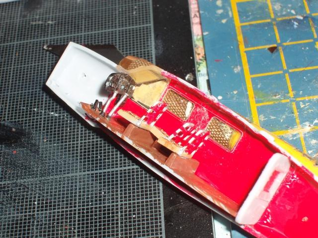 Le Caudron Simoun C635 565780P1010157