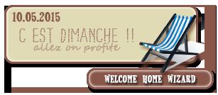 ✧ Les Mini-Annonces de MM ✧ 565914BaseAnnonce10052015