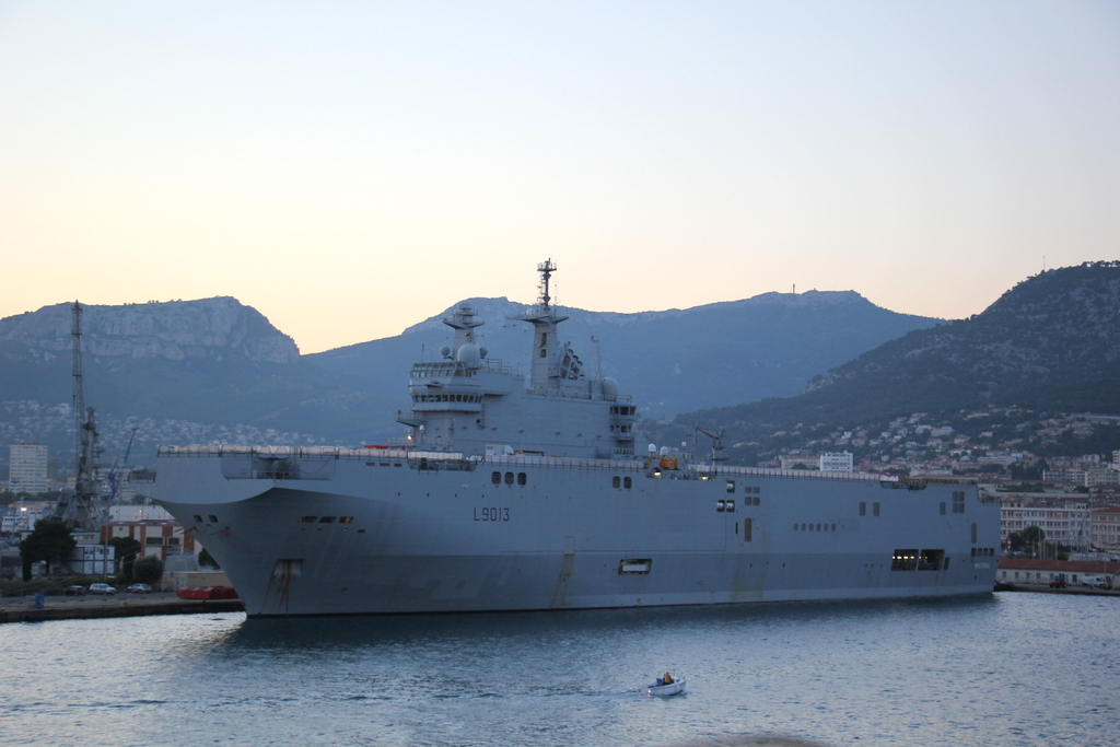 MISTRAL (PHA) - Page 13 566060CORSE2015014