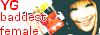 www.sistar-france.com - Votre source francophone sur SISTAR 566065Sanstitre4