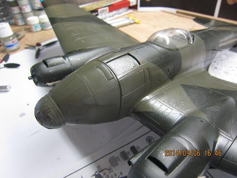 He 111 H 6 au 32 - Page 2 566164IMG1966Copier