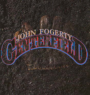 John Fogerty/Creedence Clearwater Revival - Page 2 566225JohnFogertyCenterfield298896