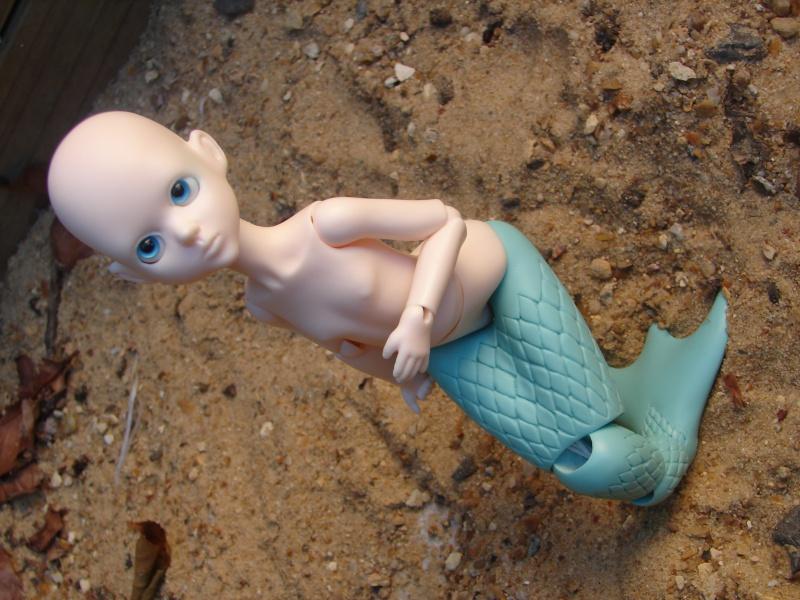 planetdoll honey mermaid (photos! ) 566330DSC00256