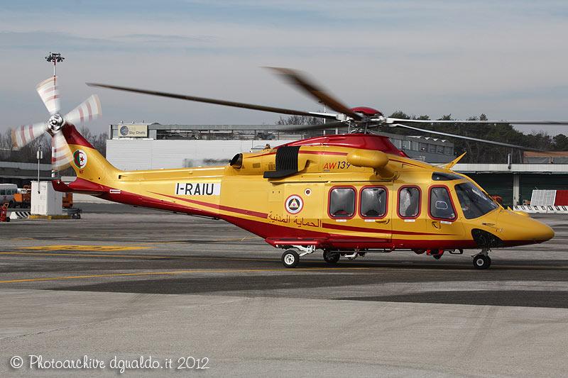 30 مروحية AW139 للجزائر   5663377tvwfpad001