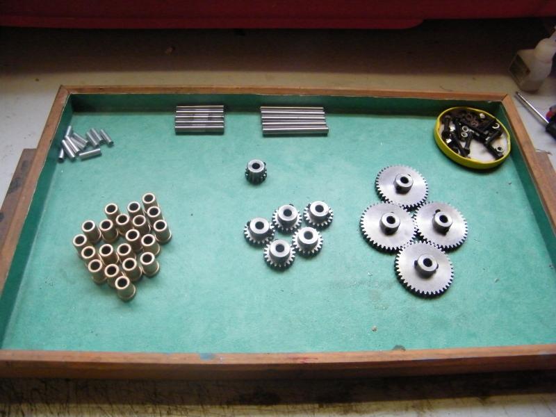Comment construire un réducteur  5663727277552010_0815bartjeanjvideo0001