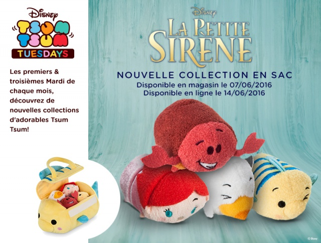 [TTT juin 2016] Le monde Dory/ Bag la Petite Sirène 5664233678modaltsumtsumLMMbag17052016FR