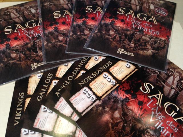 Le supplément SAGA : L'Âge des Vikings disponible ! 566598SupplmentgedesVikings