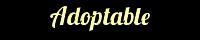 HybrideF - Adoptable