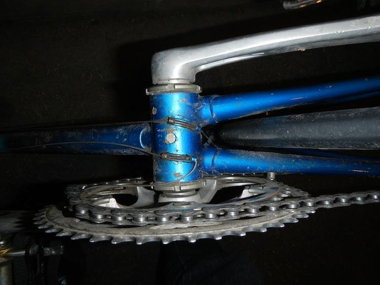 vélo course US Créteil 566761DSCN2711
