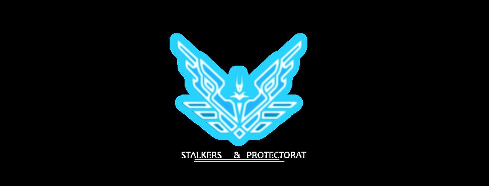 Ogame - Stalkers