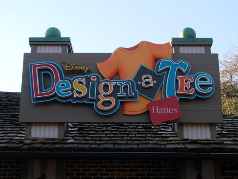 [18-31 octobre 2014] Voyage de noces à Walt Disney World et à Universal - Page 12 566959disneysdesignatee1
