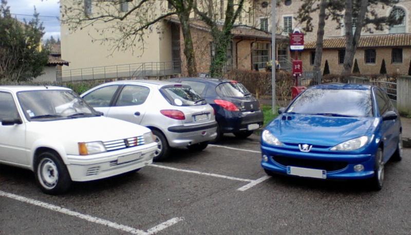 206 RC bleu récif 566997205rally1