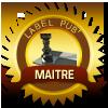 """Faire sa publicité & Fonctionnement des """"labels"""" 567168maitredujeu"""