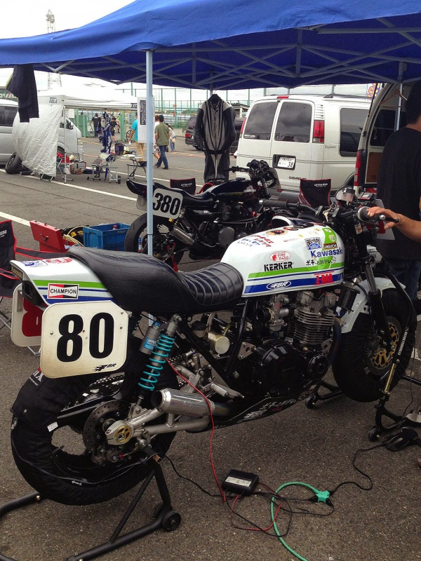 JAPAN RACERS - Page 4 567302IMG4665