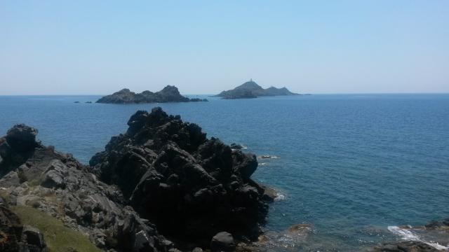 Retour de Corse (merci au mec qui a inventé le bouton d'édition ) 56732620150606141617
