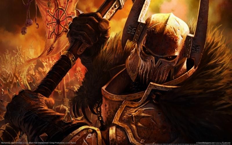 Warhammer : Mark of Chaos 567333WarhammerMarkofChaos3