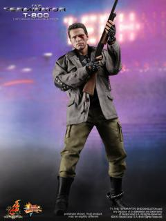 """HOTTOYS (figurine 12"""" THE EXPENDABLES) - Page 3 56734762291_434172187343_58690437343_5529835_194571_n"""