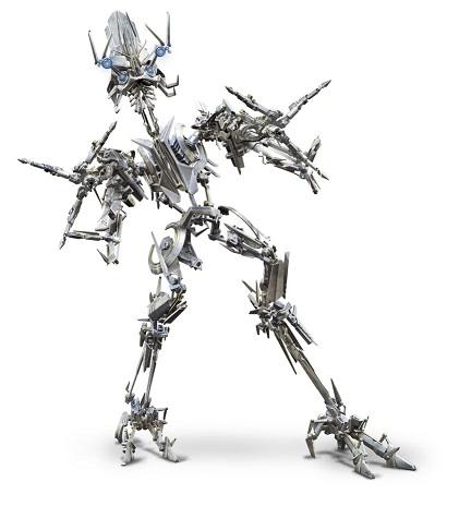 Concept Art des Transformers dans les Films Transformers - Page 3 567498decepticonsfrenzybyjastarud31jnwa