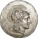 κόρη Αθηνάς